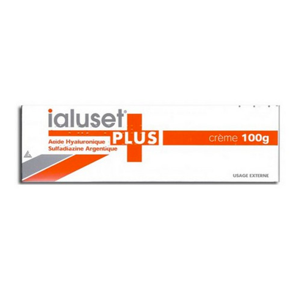 Test cr me ialuset l 39 anti rides maison for Anti rides maison