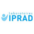 logo marque IPRAD