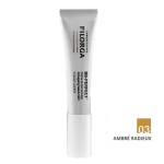 FILORGA BB-perfect ambré radieux 30ml