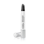 Nutri-filler lips 4g