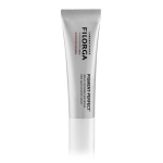 FILORGA Pigment-perfect 30ml