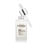 FILORGA Skin-structure 30ml
