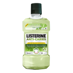 Listerine anti-caries 500ml