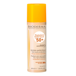 Photoderm nude touch spf 50+ teinte naturelle 40 ml