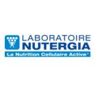 logo marque NUTERGIA