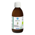 NUTERGIA Ergypar flacon 250ml