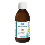 Ergyphytum flacon 250ml