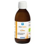Ergytonyl flacon 250ml