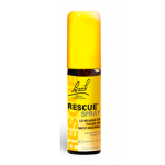 RESCUE Spray 20ml