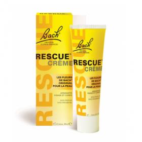 RESCUE Crème tube 30ml
