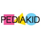 logo marque PEDIAKID