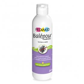 PEDIAKID Balépou shampooing 200ml
