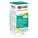 PEDIAKID Mal des transports 125ml