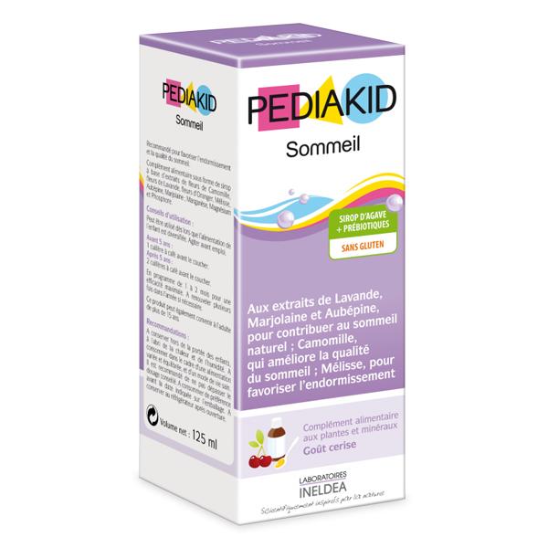Vente priv e pediakid - Meilleur site de vente privee en ligne ...