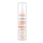 AVÈNE Solaire sunsimed 80 ml