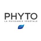 logo marque PHYTO