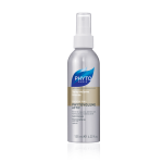 Phytovolume actif spray volume intense 125ml