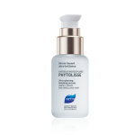 Phytolisse sérum lissant ultra brillance 50ml