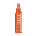 Phytoplage spray réparateur 125ml