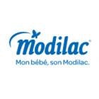 logo marque MODILAC