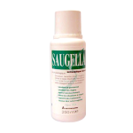 SAUGELLA Antiseptique naturel flacon 250ml