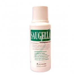 SAUGELLA Antiseptique naturel flacon 250ml