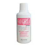 SAUGELLA Poligyn flacon 500ml