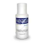 SAUGELLA Hydraserum flacon 200ml