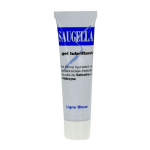 SAUGELLA Gel lubrifiant 30ml
