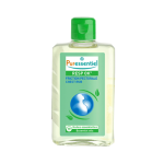 PURESSENTIEL Resp'ok friction pectoral 100 ml