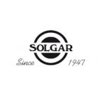 logo marque SOLGAR
