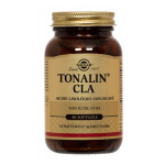 SOLGAR Cla tonalin 1300mg 60 softgels