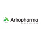 logo marque ARKOPHARMA