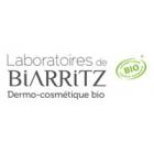 logo marque LABORATOIRES DE BIARRITZ