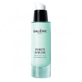 GALENIC Pureté sublime sérum peau neuve 30ml