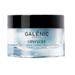 GALENIC Ophycée crème correctrice 50ml
