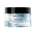 GALENIC Ophycée soin nuit défroissant 50ml