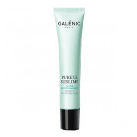 GALENIC Pureté sublime fluide matité parfaite 40ml