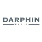logo marque DARPHIN