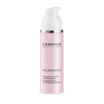 DARPHIN Melaperfect base anti-taches harmonisante 30ml