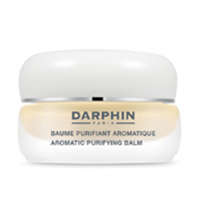 DARPHIN Skin mat baume purifiant aromatique 15ml