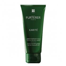FURTERER Karité nutri masque nutrition intense 100ml