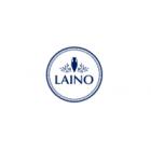 logo marque LAINO