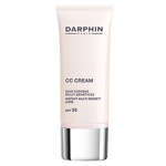 CC cream medium spf 35 30ml