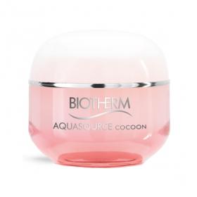 BIOTHERM Aquasource cocoon 50ml