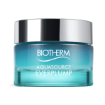 BIOTHERM Aquasource everplump pot 50ml