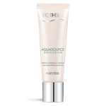 Aquasource BB cream clair à médium 30ml