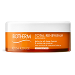 BIOTHERM Biosource total renew.balm 125ml