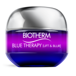 BIOTHERM Blue therapy lift et blur 50ml