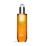BIOTHERM Biosource total renew oil 200ml